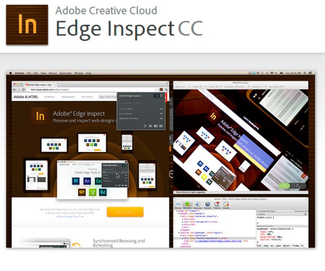 edge-inspect-cover